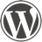 Bekend met WordPress en WooCommerce