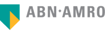 ABN AMRO iDEAL voor WooCommerce