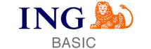 ING iDEAL Basic voor WooCommerce
