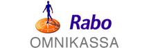 Rabo OmniKassa plugin voor WooCommerce